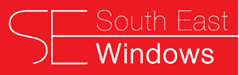 Energy Rated Windows and Doors - Carlow, Kilkenny, Wexford, Waterford